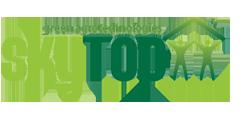 ΔΙΧΤΥΟΚΗΠΙA Skytop Αγγελίδης - Εταιρία Γεωργικών Κατασκευών και Εφοδίων